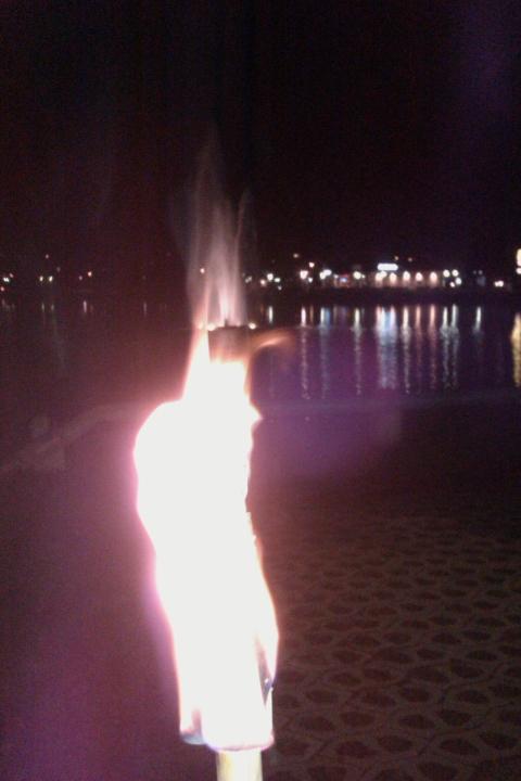 eld-och-vatten-kopia