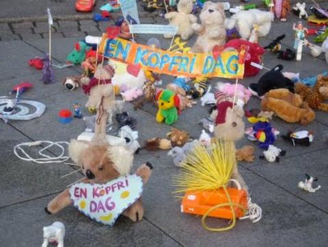 leksaker-demonstrerar